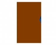 Логотип компании Адвокатский кабинет Говорова О.Е