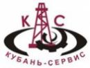 научно-технический центр энергия краснодар сергутин его душа